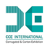 CCE International - CHRITTO, Trade Show Booth Construction, Exhibit House