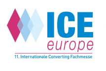 ICE Europe 2019- CHRITTO, Trade Show Booth Construction, Exhibit House