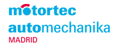 Motortec Automechanika - CHRITTO, Trade Show Booth Construction, Exhibit House